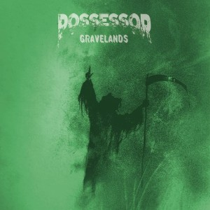 Possessor Gravelands