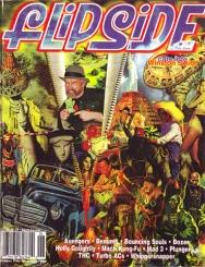 flipside-june-1999
