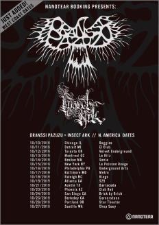ORANSSI PAZUZU INSECT ARK Web_poster_all-datesV2