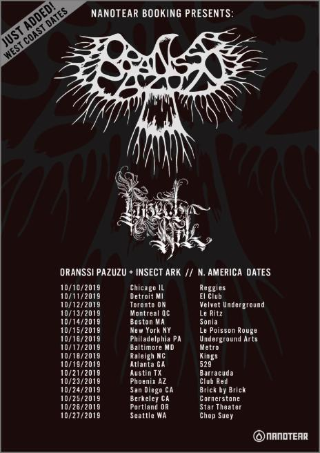 ORANSSI PAZUZU INSECT ARK Web_poster_all-datesV2