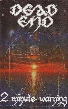 Demo Cover