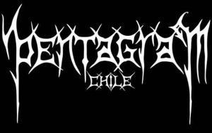 pentagram-chile-logo