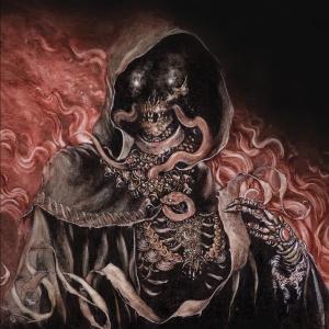 cover H. P. Lovecraft - I Notturni Di Yuggoth