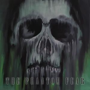 Tasteful Turmoi - The Phantom Fear cover