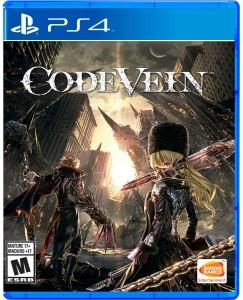 code-vein-ps4_1