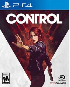 control2-e1569384433701.jpg