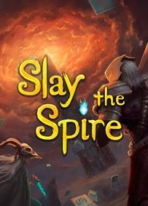slay-the-spire-cover