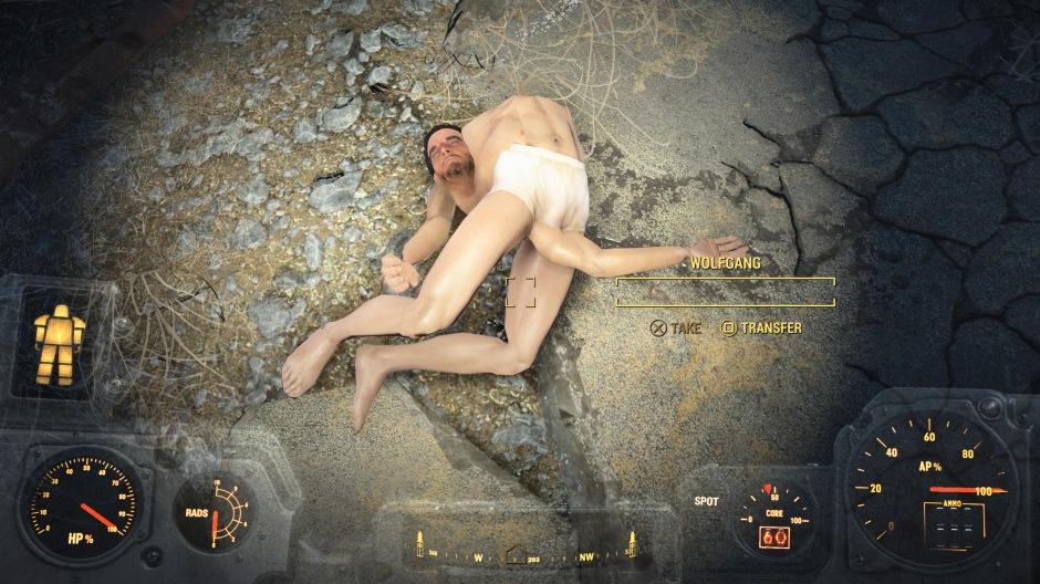 Fallout 4_20200204202431